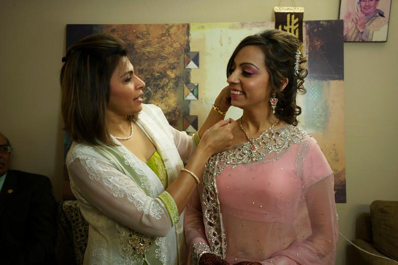 Rahim-Wedding-2012-06-01354