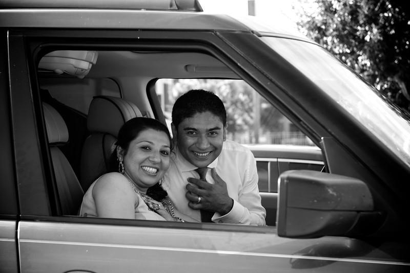 Rahim-Wedding-2012-06-01421