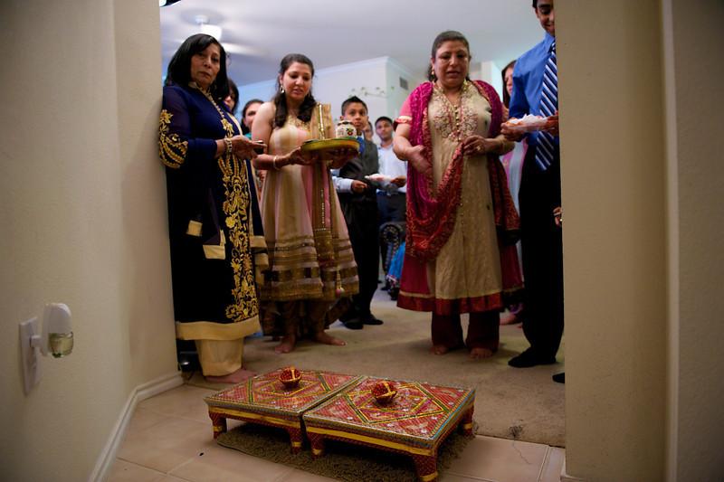 Rahim-Wedding-2012-06-01442