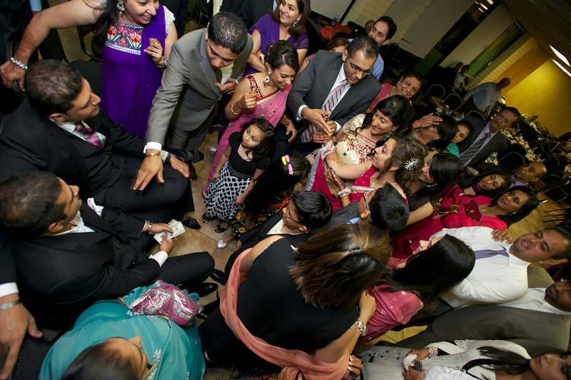 Rahim-Wedding-2012-06-01641