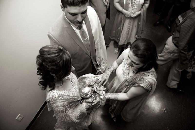 Rahim-Wedding-2012-06-01391