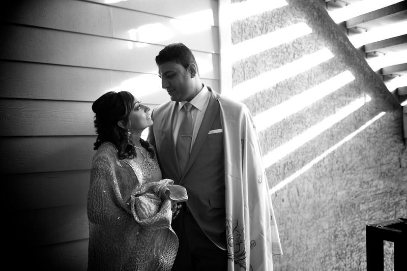 Rahim-Wedding-2012-06-01436