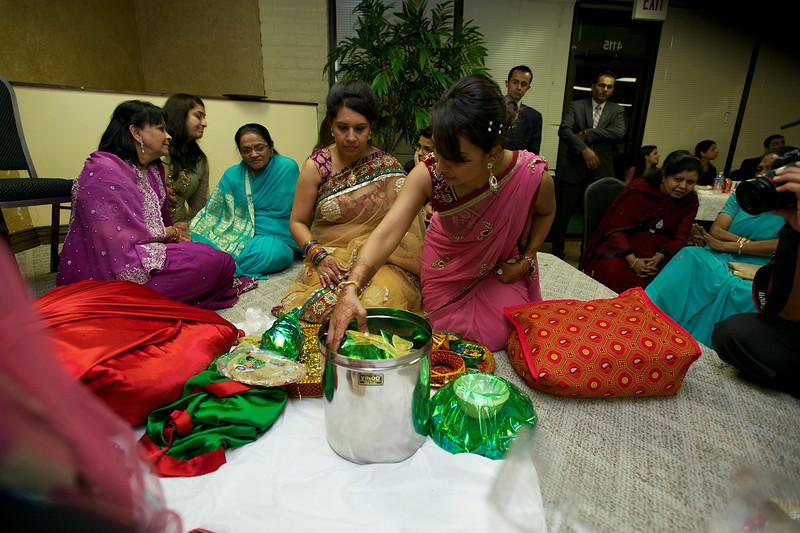 Rahim-Wedding-2012-06-01659