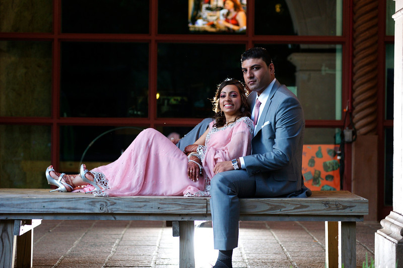 Rahim-Wedding-2012-06-01574