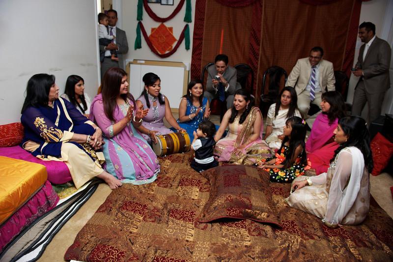 Rahim-Wedding-2012-06-01433