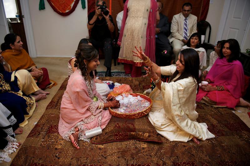 Rahim-Wedding-2012-06-01554