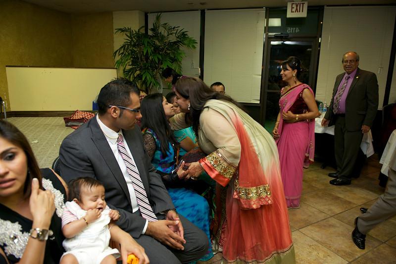 Rahim-Wedding-2012-06-01720