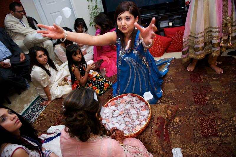 Rahim-Wedding-2012-06-01547
