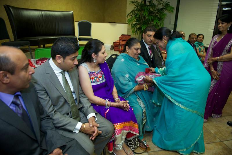 Rahim-Wedding-2012-06-01625