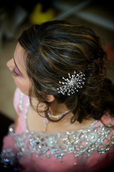 Rahim-Wedding-2012-06-01369