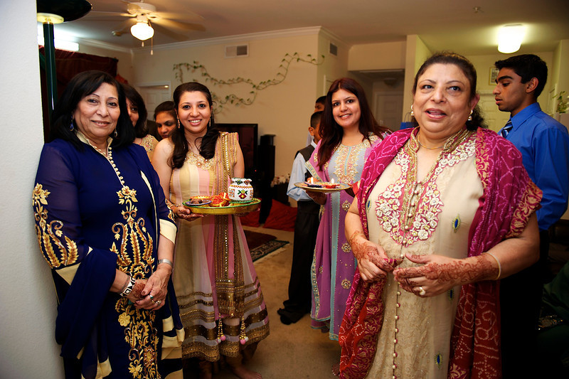 Rahim-Wedding-2012-06-01445