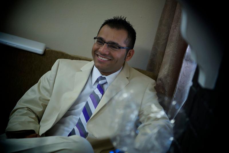 Rahim-Wedding-2012-06-01342
