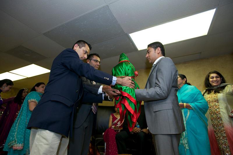 Rahim-Wedding-2012-06-01677