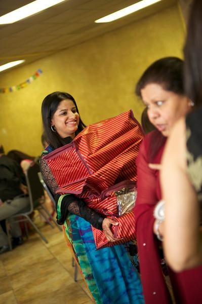 Rahim-Wedding-2012-06-01593