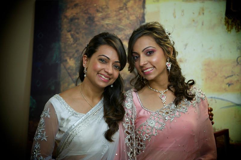 Rahim-Wedding-2012-06-01363