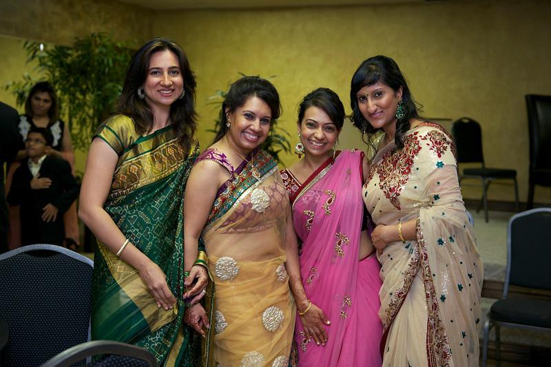 Rahim-Wedding-2012-06-01731