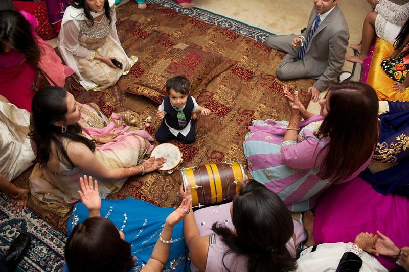 Rahim-Wedding-2012-06-01429