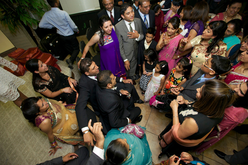 Rahim-Wedding-2012-06-01640