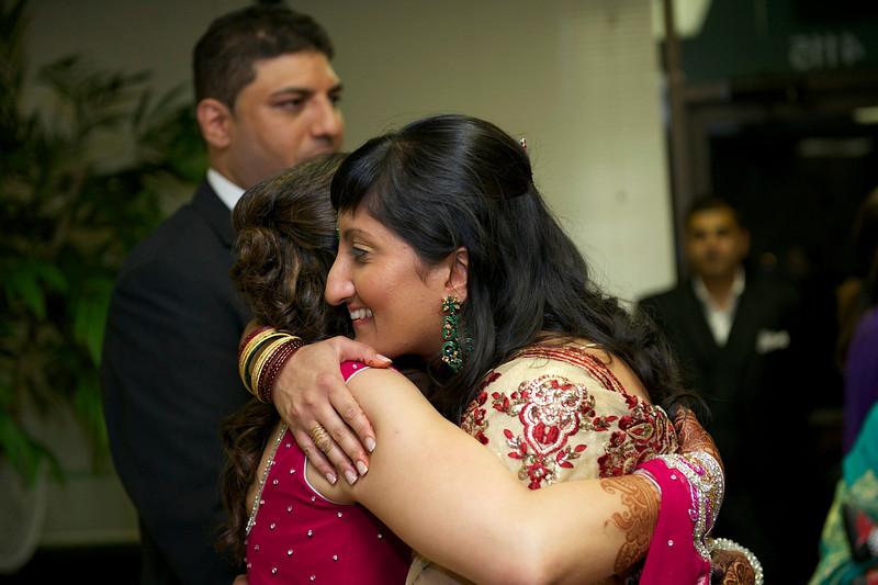 Rahim-Wedding-2012-06-01698