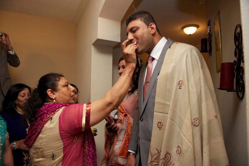 Rahim-Wedding-2012-06-01447