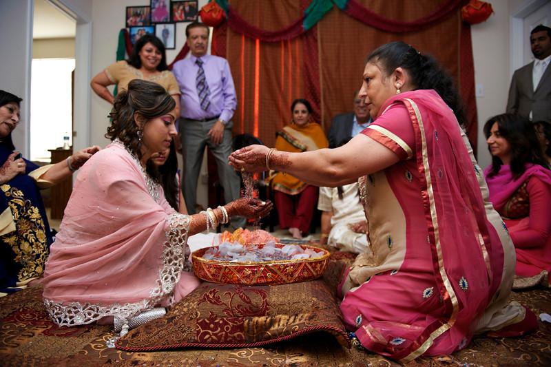 Rahim-Wedding-2012-06-01530
