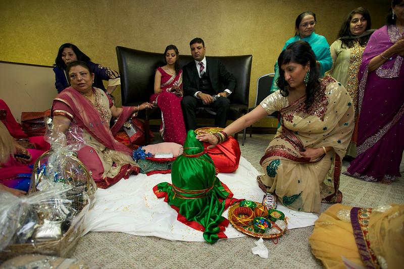 Rahim-Wedding-2012-06-01674