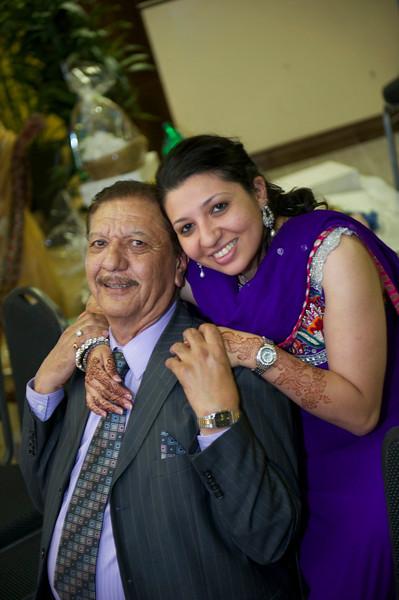 Rahim-Wedding-2012-06-01608
