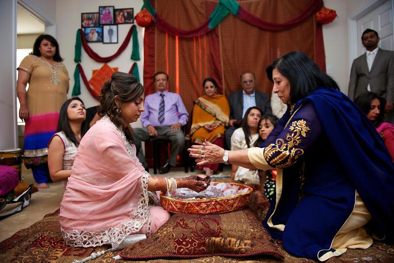 Rahim-Wedding-2012-06-01532