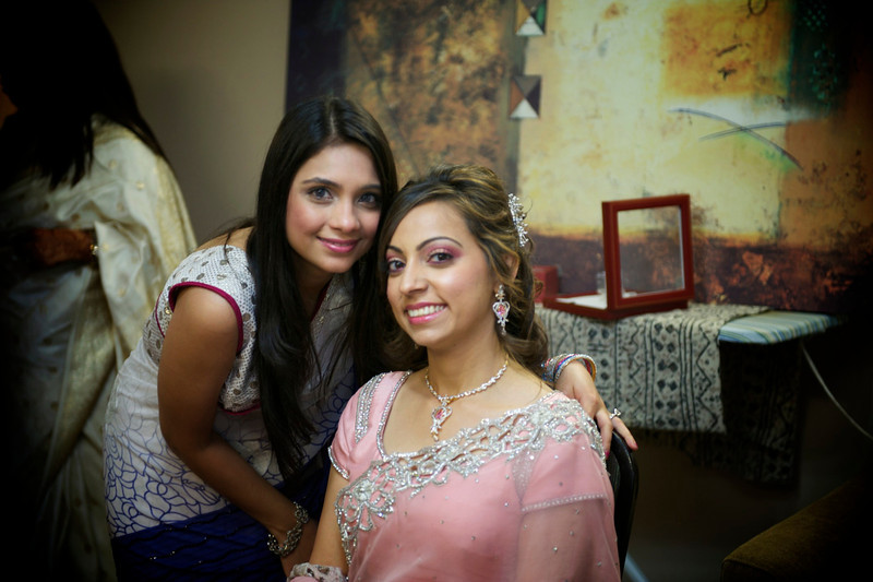 Rahim-Wedding-2012-06-01373