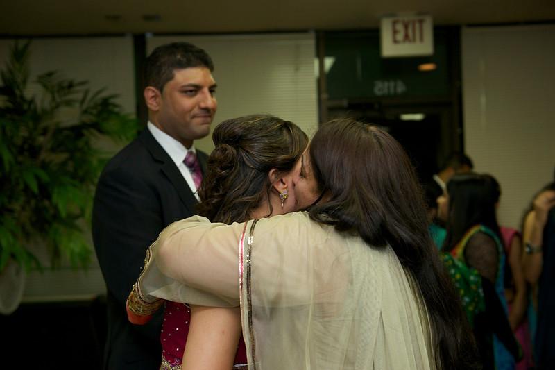 Rahim-Wedding-2012-06-01694