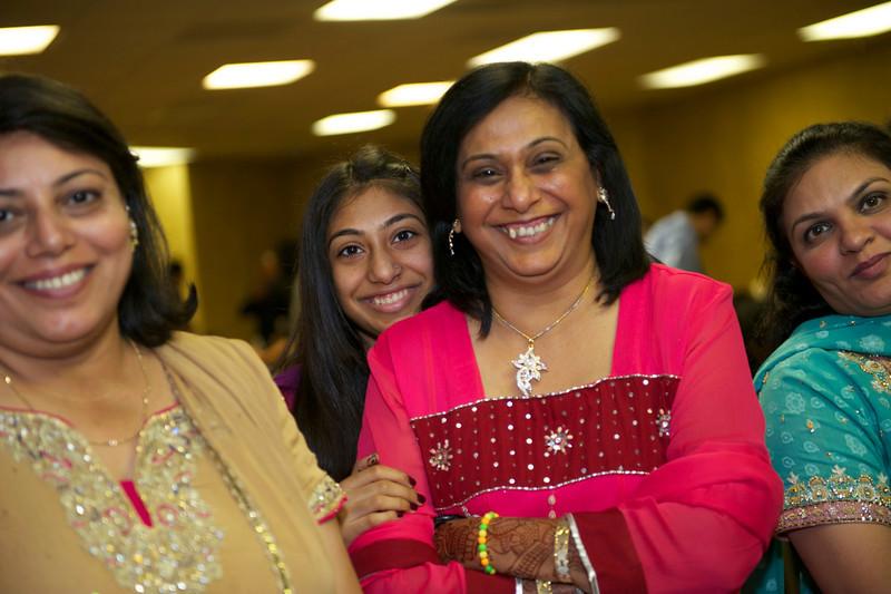 Rahim-Wedding-2012-06-01610
