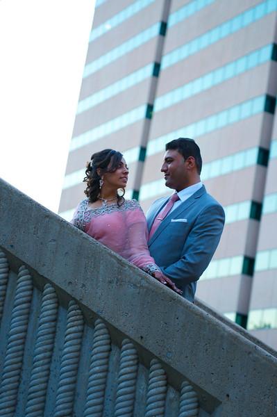 Rahim-Wedding-2012-06-01576