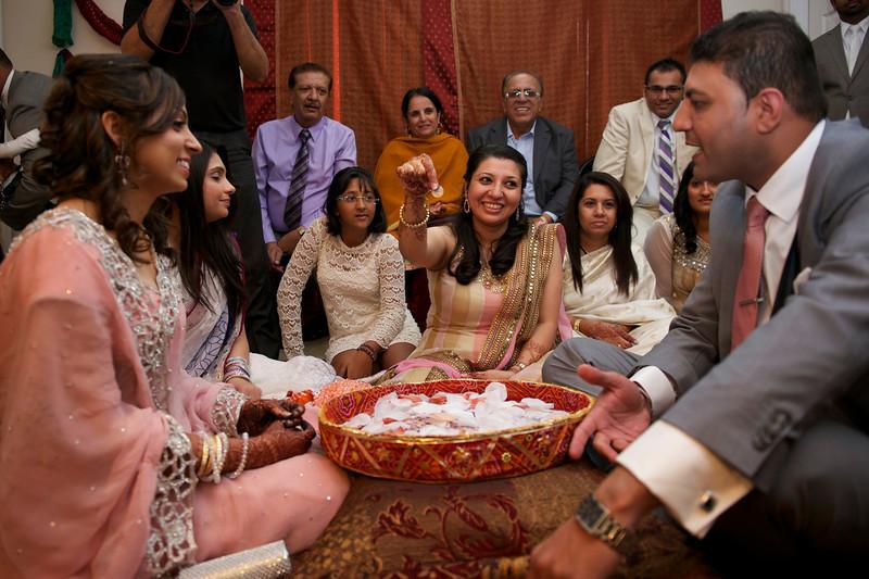 Rahim-Wedding-2012-06-01483