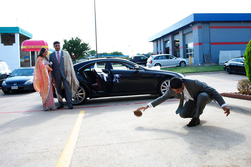 Rahim-Wedding-2012-06-01414