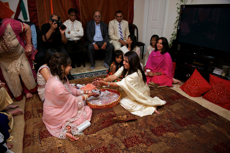 Rahim-Wedding-2012-06-01553