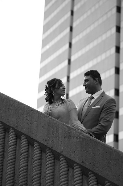 Rahim-Wedding-2012-06-01577