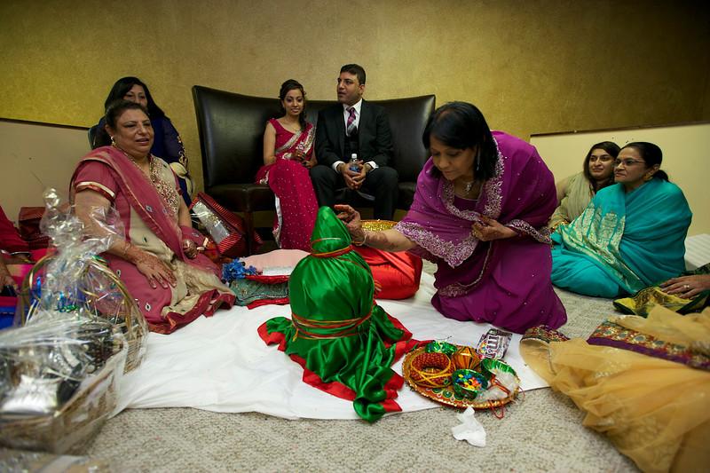 Rahim-Wedding-2012-06-01667
