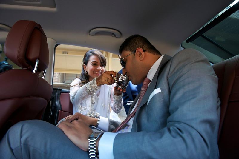 Rahim-Wedding-2012-06-01380