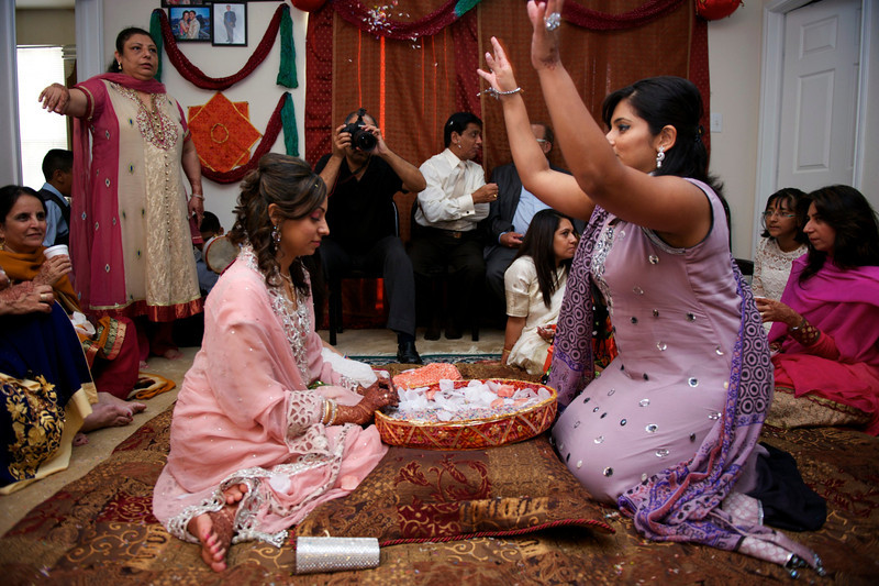 Rahim-Wedding-2012-06-01549