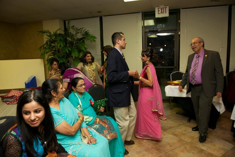 Rahim-Wedding-2012-06-01721