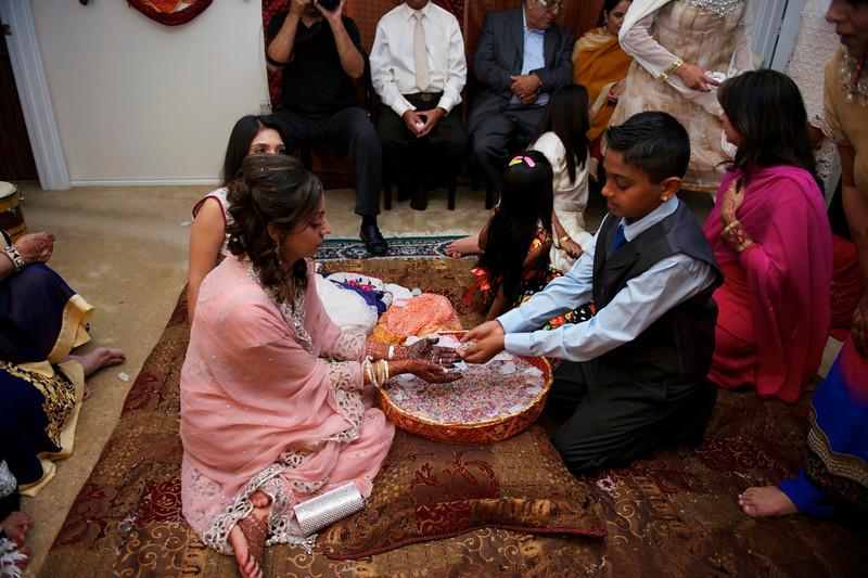 Rahim-Wedding-2012-06-01563