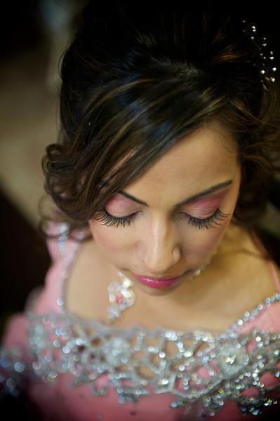 Rahim-Wedding-2012-06-01368