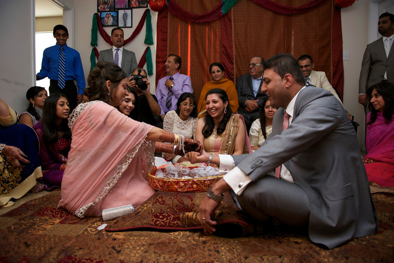 Rahim-Wedding-2012-06-01494