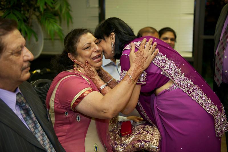 Rahim-Wedding-2012-06-01622