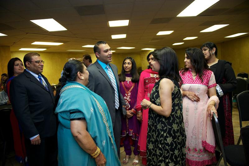 Rahim-Wedding-2012-06-01587