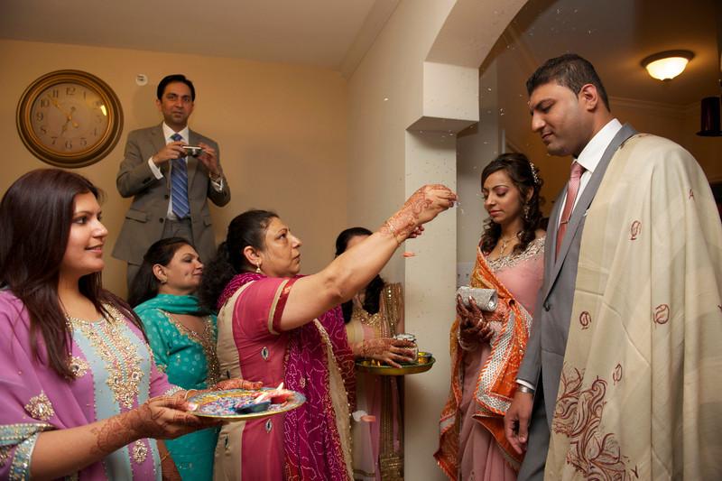 Rahim-Wedding-2012-06-01452