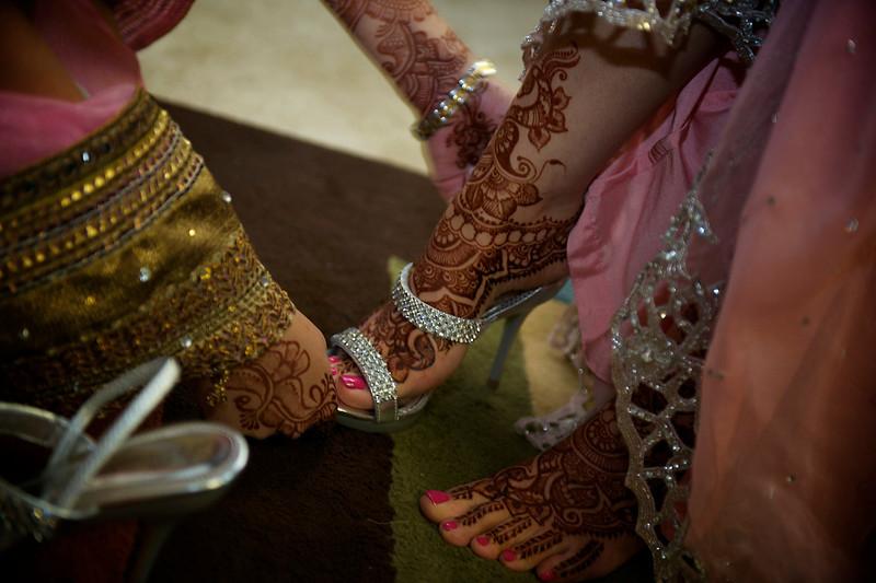 Rahim-Wedding-2012-06-01375