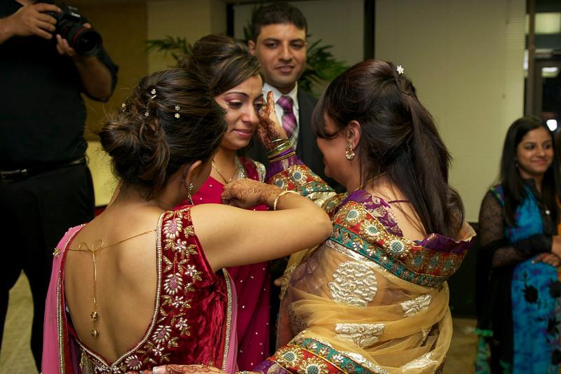 Rahim-Wedding-2012-06-01705