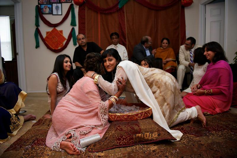 Rahim-Wedding-2012-06-01566