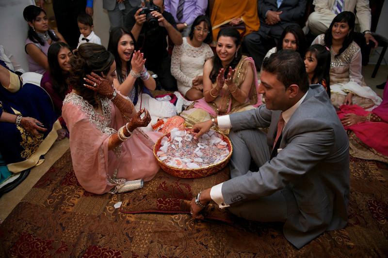 Rahim-Wedding-2012-06-01497